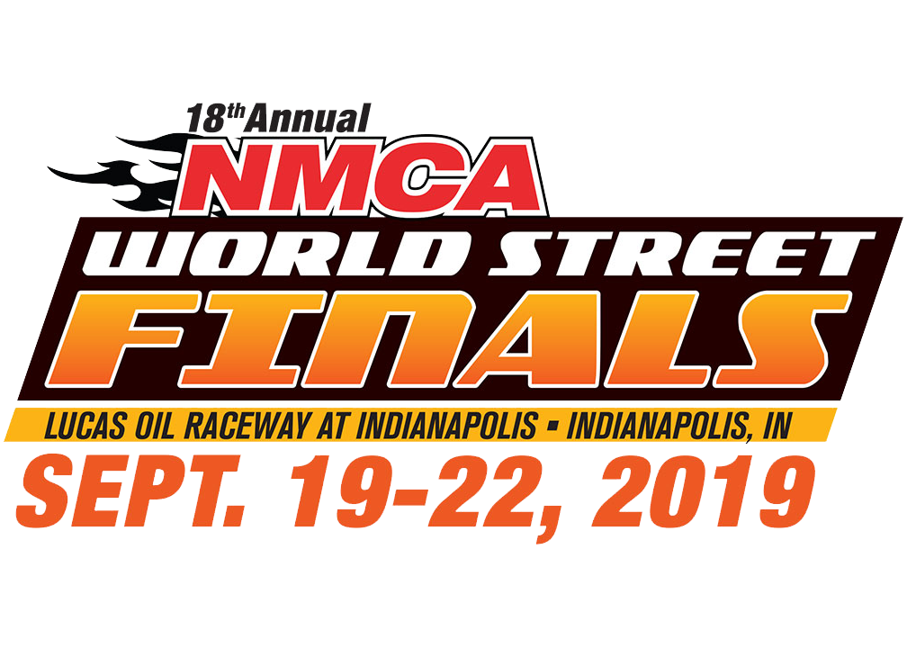 NMCA World Street Finals