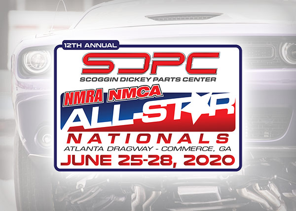 NMCA All-Star Nationals