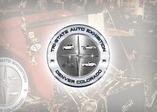 Tri-State Auto Exhibition and Memorabilia Sale