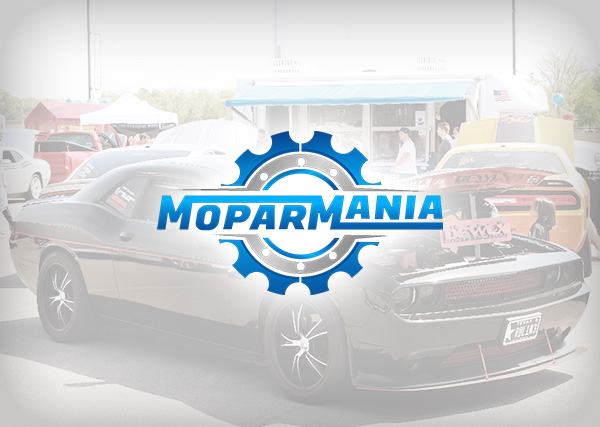MoparMania Friday Night Lights