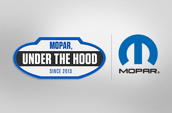 Mopar Blog