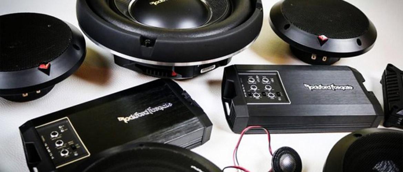 car-audio-header-thumb