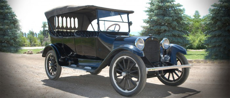 old-car-header-thumb