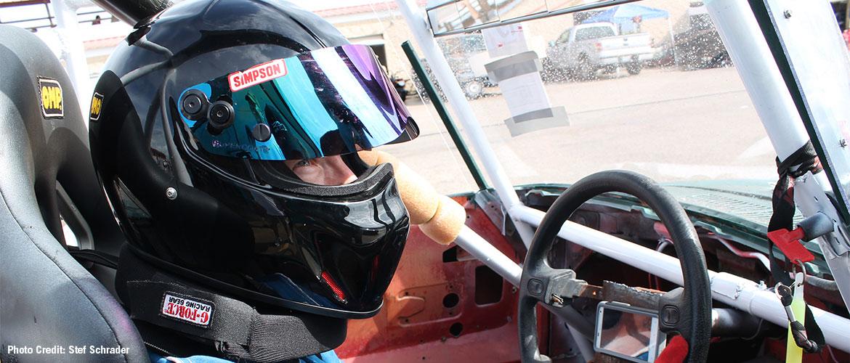 Racing-Gear-Buying-Guide-header