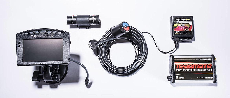 video-gear-main