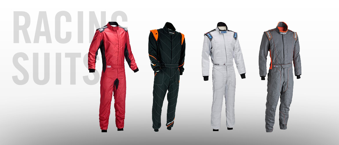 racing-suits