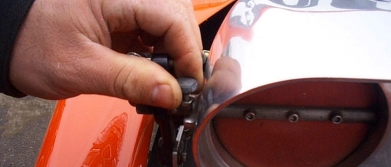 mechanical-fuel-inejction-thumb