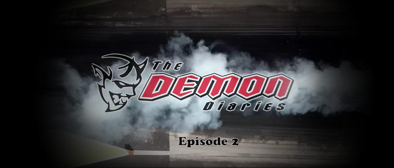 demon-diaries-2-thumb