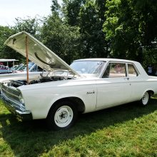 1965 Belvedere R051