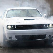 2019 Dodge Challenger R/T Scat Pack 1320