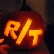 R/T Pumpkin