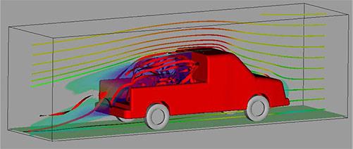 model of dodge vehicle
