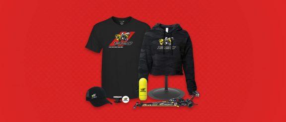1320 merchandise