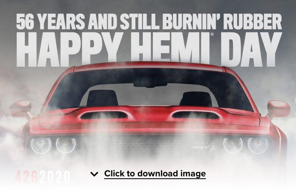 happy-hemi-day-card-2020-05