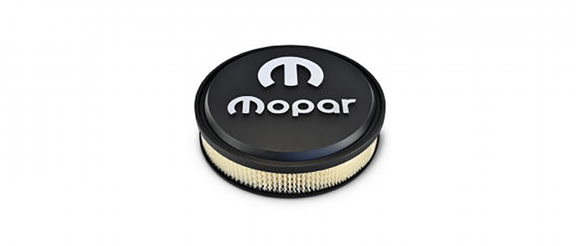 Mopar part