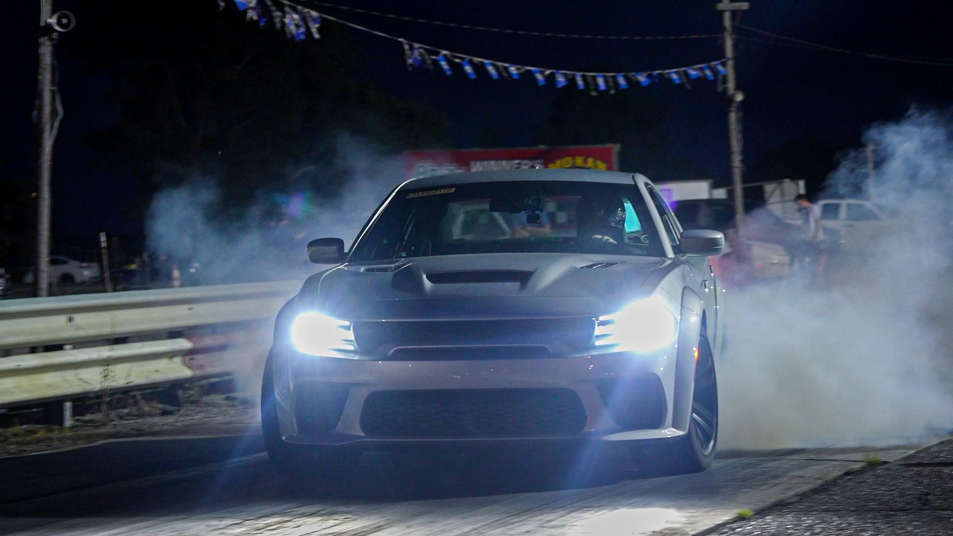 Westen Champlin_Hellcat Grudge Race_IMG006